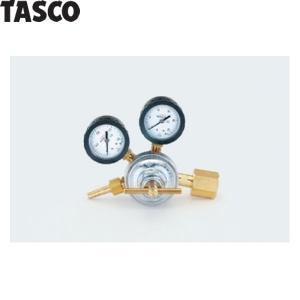 TASCO(タスコ) 酸素調整器 TA380AF