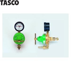 TASCO(タスコ) プロパン調整器 TA380C