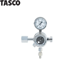 TASCO(タスコ) チッソガス流量計 TA380DM