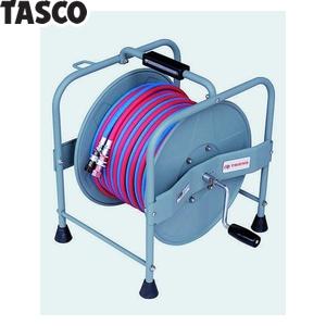 TASCO(タスコ) TA381M-20TASCO(タスコ) 酸素アセチレンリール TA381M-20, 良飛無線TECH21:cec6ccb6 --- officewill.xsrv.jp