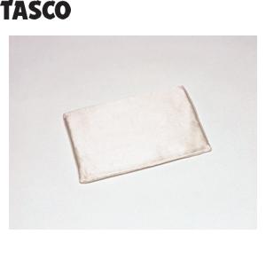 TASCO(タスコ) フレームマット(高耐熱型) TA397D-2