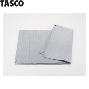TASCO(タスコ) 溶接作業用シート TA397HS-4