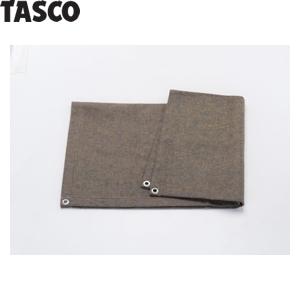 TASCO(タスコ) 耐熱防災シート TA397TK