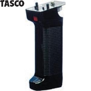 TASCO(タスコ) グリップ充電式 TA410KH-1