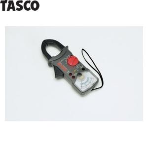 TASCO(タスコ) アナログクランプテスタ TA451E-1