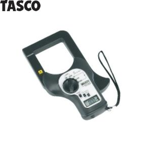 TASCO(タスコ) デジタルクランプテスタ(漏れ電流計) TA451LG