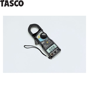 TASCO(タスコ) デジタルクランプテスタ TA451MA