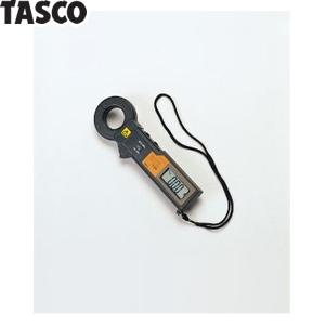 TASCO(タスコ) デジタルミニクランプテスタ TA451S