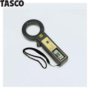 価格は安く TASCO(タスコ) 漏れ電流デジタルミニクランプテスタ TA451SS:セミプロDIY店ファースト-DIY・工具
