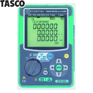 一番人気物 TA452GFTASCO(タスコ) コンパクトパワーメータ TA452GF, エムズライト:cc41473f --- e-biznews.e-businessmoms.com