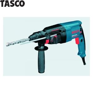 TASCO(タスコ) ハンマードリル TA601EP