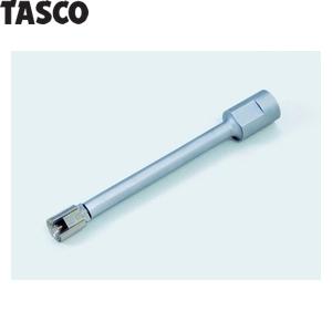 TASCO(タスコ) TA604GW専用ダイヤモンドビット18.0mm TA601GW-16