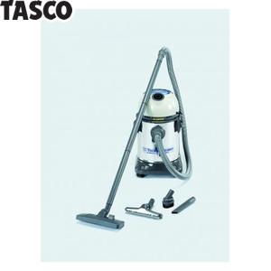 TASCO(タスコ) 掃除機(乾湿両用) TA613F