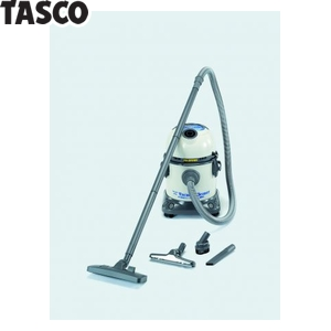 TASCO(タスコ) 掃除機(乾湿両用) TA613H