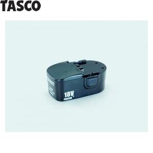 TASCO(タスコ) TA641ED専用バッテリー TA641ED-40