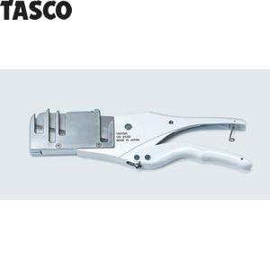 TASCO(タスコ) エアコンダクトカッター TA643AC