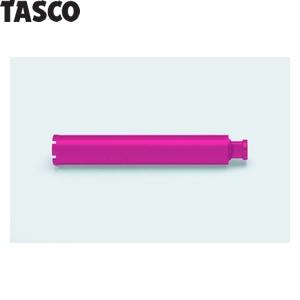 TASCO(タスコ) 薄刃ビット TA660HB-40H