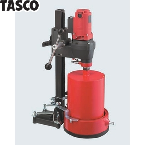 TASCO(タスコ) ダイヤモンドコアドリルヘッド TA660HL