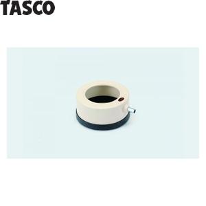 TASCO(タスコ) 水処理パッド TA660HR-5