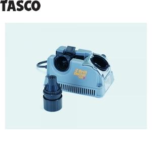 TASCO(タスコ) ドリル研磨機 TA669DR