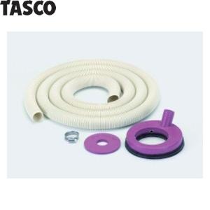 TASCO(タスコ) 粉じん吸着盤(コアラ) TA697AA