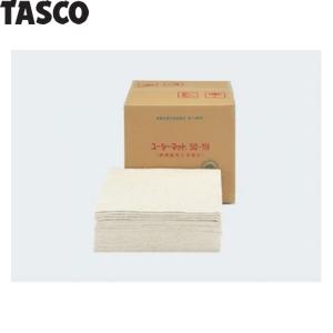 TASCO(タスコ) オイル吸着マット TA912TK