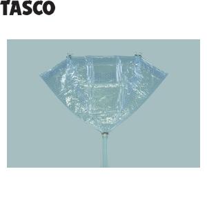 TASCO(タスコ) 天井カセット用洗浄シート TA918E-3