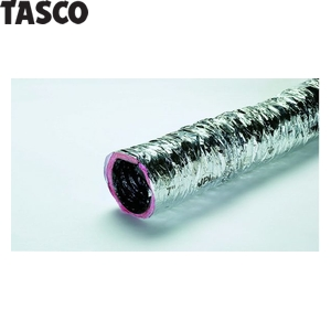 TASCO(タスコ) フレックスダクト TA978RA-250