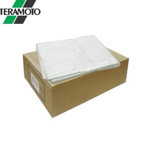 テラモト カップ回収容器 専用袋500枚入 95用 DS-581-209-0 [個人宅配送不可商品]