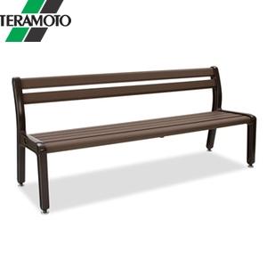 テラモト LAULU(ラウル) BC-307-000-0 [個人宅配送不可商品]