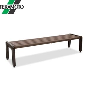 テラモト TOPOET(トポエ) BC-307-100-0 [個人宅配送不可商品]