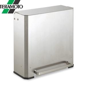 テラモト サニタリーフェース DS-240-505-0 [個人宅配送不可商品]
