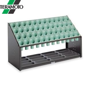 B48 UB-285-148-1 グリーン テラモト オブリークアーバン [個人宅配送不可商品] 48本立