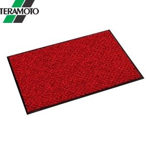 テラモト ハイペアロン シグナルレッド 90cm×20m MR-038-057-2 [個人宅配送不可商品]