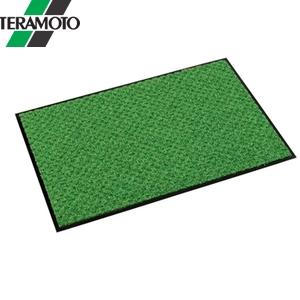 テラモト ハイペアロン コバルトブルー 90cm×20m MR-038-057-3 [個人宅配送不可商品]
