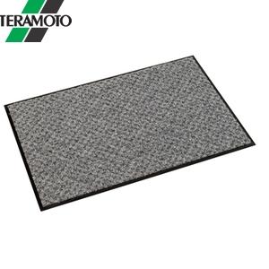 テラモト ハイペアロン オリーブグリーン 1.5m×10m MR-038-059-1 [個人宅配送不可商品]