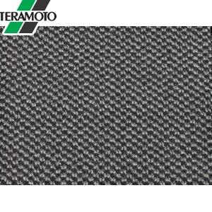 テラモト ニューパワーセル グレー 900×1500mm MR-044-746-5 [個人宅配送不可商品]
