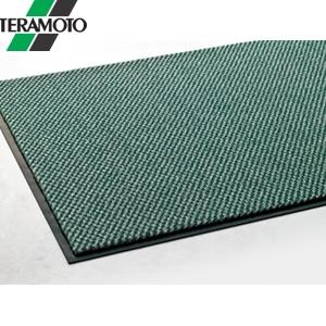 テラモト ニューパワーセル グリーン 900×1800mm MR-044-748-1 [個人宅配送不可商品]