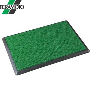 テラモト 除菌マット 695×995mm MR-120-300-0 [個人宅配送不可商品]