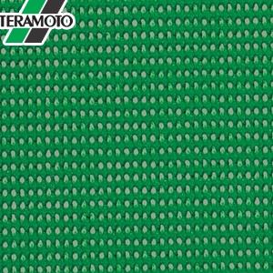テラモト ダイヤマットAH 緑 92cm×10m MR-143-101-1 [個人宅配送不可商品]