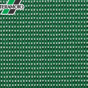 テラモト ダイヤマットAH 深緑 92cm×10m MR-143-101-5 [個人宅配送不可商品]