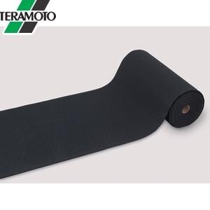 テラモト 吸油クッションマット 90cm×20m MR-939-210-0 [個人宅配送不可商品]