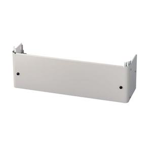三菱 電気温水器 自動風呂給湯専用オプション けこみカバー GT-K460HCB