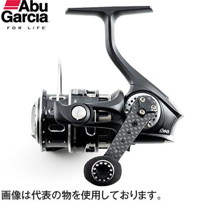 ABU(アブガルシア) レボ スピニング MGX 2000SH コード:1395555
