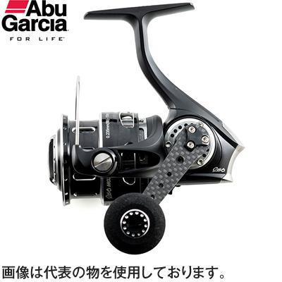 ABU(アブガルシア) レボ スピニング MG X3000SH コード:1395557