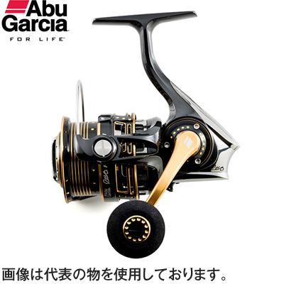 ABU(アブガルシア) レボ スピニング PRM 3000SH コード:1395560【在庫有り】【あす楽】