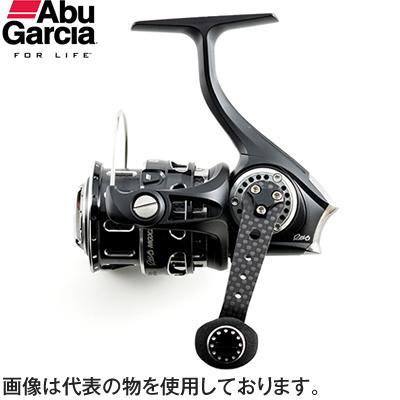 ABU(アブガルシア) レボ スピニング MGX 2500S コード:1403734