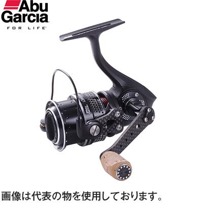 ABU(アブガルシア) レボ スピニング MGXtreme 2500SH コード:1477389【在庫有り】【あす楽】