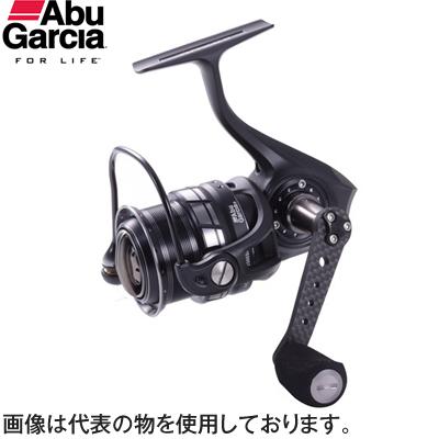 ABU(アブガルシア) ロキサーニ スピニング 2000SH コード:1477396【在庫有り】【あす楽】