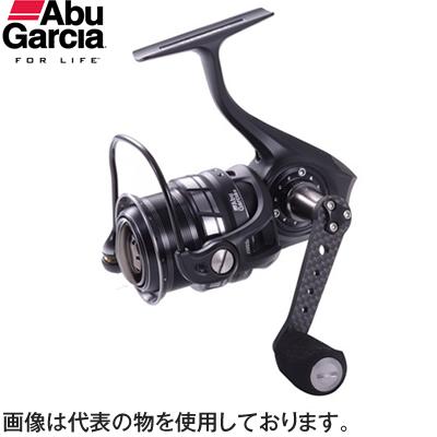 ABU(アブガルシア) ロキサーニ スピニング 2500SH コード:1477397【在庫有り】【あす楽】
